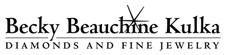 Becky Beauchine Kulka Diamonds and Fine Jewelry